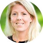 Anna Ociansson