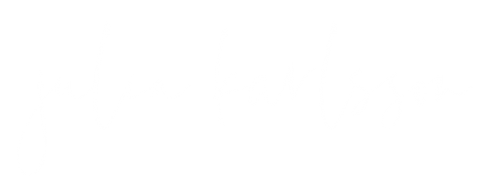 jk_logo_vit